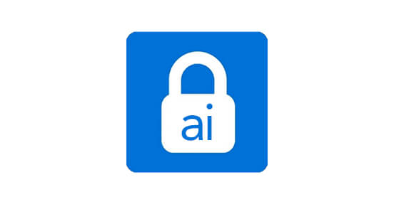 AI fraud protection