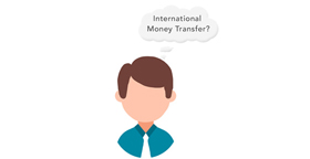international money transfer thumbnail