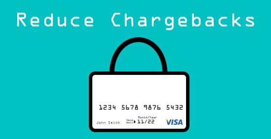 17 ways to reduce chargebacks